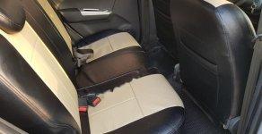 Cần bán Hyundai Getz năm 2009, màu bạc, xe nhập, giá tốt giá 179 triệu tại Hà Nội