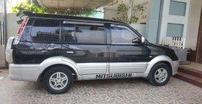 Cần bán lại xe Mitsubishi Jolie 2006, nhập khẩu nguyên chiếc giá cạnh tranh giá 180 triệu tại Bình Thuận