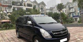 Bán Hyundai Grand Starex 2.5 MT đời 2008, xe nhập, giá 429 triệu giá 429 triệu tại Hà Nội