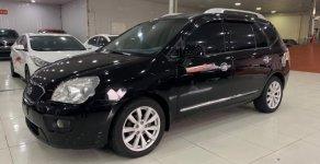 Xe Kia Carens EXMT đời 2011, màu đen giá 285 triệu tại Phú Thọ
