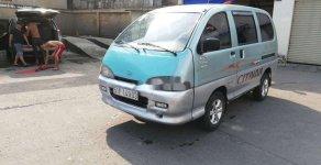 Bán Daihatsu Citivan năm 2000, nhập khẩu nguyên chiếc giá 58 triệu tại Tp.HCM