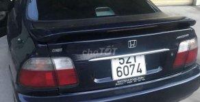 Bán xe Honda Accord sản xuất năm 1995, màu đen giá 99 triệu tại Đồng Nai