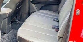 Bán ô tô Chevrolet Colorado Ltz năm sản xuất 2017, màu đỏ, xe nhập, 575 triệu giá 575 triệu tại Hà Nội