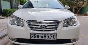 Cần bán Hyundai Elantra năm sản xuất 2012, giá tốt giá 268 triệu tại Hà Nội