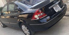 Cần bán Ford Mondeo AT sản xuất 2004 số tự động, giá chỉ 143 triệu giá 143 triệu tại Hà Nội