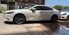 Cần bán Mazda 6 2019, màu trắng, giá cạnh tranh giá 860 triệu tại Tp.HCM