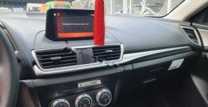Bán Mazda 3 1.5 AT đời 2018, màu đen, giá chỉ 625 triệu giá 625 triệu tại Hà Nội