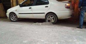 Bán xe Fiat Siena 2001, nhập khẩu nguyên chiếc, giá 55tr giá 55 triệu tại Hà Nội