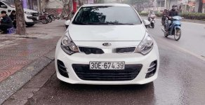 Bán xe cũ Kia Rio đời 2015, xe nhập giá 465 triệu tại Hà Nội