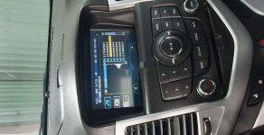 Cần bán lại xe Daewoo Lacetti 2009, màu xanh lam, nhập khẩu còn mới giá 258 triệu tại Đồng Nai