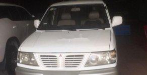 Cần bán Mitsubishi Jolie MT sản xuất năm 2003, xe nhập giá 120 triệu tại Hải Phòng