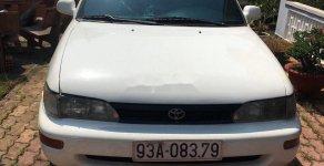 Cần bán xe cũ Toyota Corolla 1995, 125tr giá 125 triệu tại Bình Dương