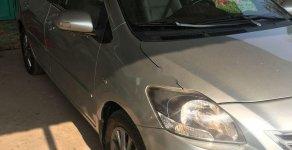 Bán xe Toyota Vios G  AT 2012 giá cạnh tranh giá 373 triệu tại Bình Dương