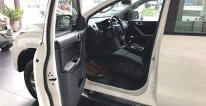 Bán Mazda BT 50 2.2 AT năm 2019, màu bạc, giá tốt giá 625 triệu tại Vĩnh Phúc