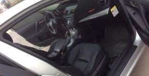 Cần bán xe cũ Mazda 3 sản xuất năm 2010, nhập khẩu nguyên chiếc giá 370 triệu tại Hà Nội