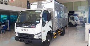 Cần bán xe cũ Isuzu QKR 77FE4 sản xuất năm 2019, màu trắng giá 495 triệu tại Hải Phòng