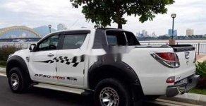 Bán Mazda BT 50 MT năm 2015, nhập khẩu nguyên chiếc  giá 415 triệu tại Đà Nẵng