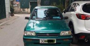 Cần bán Kia CD5 năm sản xuất 2002, màu xanh lam, 68 triệu giá 68 triệu tại Vĩnh Phúc