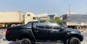 Bán xe Mitsubishi Triton GLX  MT sản xuất năm 2014, xe nhập  giá 345 triệu tại Tp.HCM