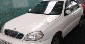 Cần bán xe Daewoo Lanos đời 2004, màu trắng giá 70 triệu tại Đồng Nai