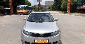 Bán Kia Forte SLI đời 2009, xe nhập, giá tốt giá 350 triệu tại Hà Nội
