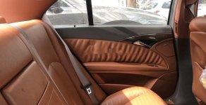Bán Mercedes E200 sản xuất 2007, xe nhập, giá chỉ 315 triệu giá 315 triệu tại Hà Nội