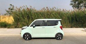 Cần bán lại xe Kia Ray 2012, nhập khẩu nguyên chiếc còn mới giá cạnh tranh giá 475 triệu tại Tp.HCM