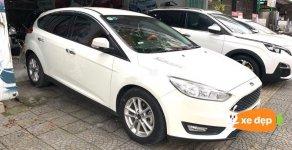 Cần bán Ford Focus Trend 1.5L Ecoboost đời 2017, hộp số 6 cấp giá 565 triệu tại Đà Nẵng
