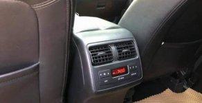 Cần bán lại xe Mazda CX 9 năm sản xuất 2016, màu xám xe gia đình, giá tốt giá 796 triệu tại Hà Nội