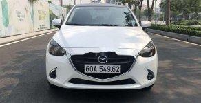 Bán Mazda 2 sản xuất năm 2019, màu trắng, nhập khẩu giá 469 triệu tại Tp.HCM