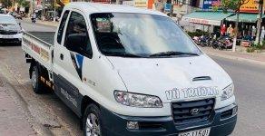Bán xe cũ Hyundai Libero đời 2006, xe nhập giá 250 triệu tại Bình Thuận