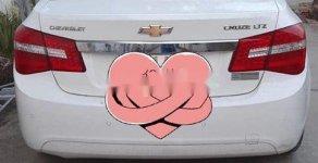 Cần bán xe cũ Chevrolet Cruze đời 2013, xe nhập giá 340 triệu tại Tp.HCM