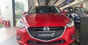 Cần bán xe Mazda 2 1.5G Luxury sản xuất 2019, màu đỏ, 534 triệu giá 534 triệu tại Vĩnh Phúc