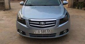 Daewoo Lacetti 2009 cũ giá tốt, không đâm đụng xe zin A -> Z, LH ngay: 0988182983 (Mr. Long) giá 265 triệu tại Bình Thuận