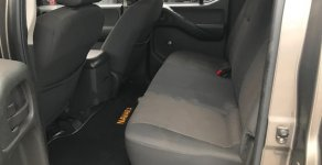 Cần bán Nissan Navara LE MT đời 2013, màu xám, nhập khẩu số sàn, 355tr giá 355 triệu tại Bình Dương