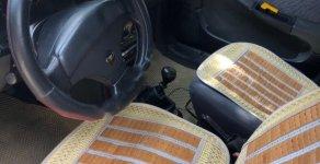 Cần bán xe Daewoo Espero 2.0 sản xuất 1997, màu xanh lam  giá 67 triệu tại Khánh Hòa