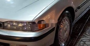 Cần bán gấp Honda Accord năm sản xuất 1991 chính chủ, giá chỉ 85 triệu giá 85 triệu tại BR-Vũng Tàu