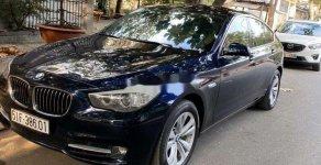 Bán xe BMW 535i GT năm 2010, xe nhập giá 880 triệu tại Tp.HCM