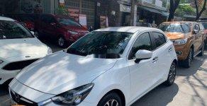 Cần bán xe Mazda 2 Sport năm 2018, giá cạnh tranh giá 520 triệu tại Đà Nẵng