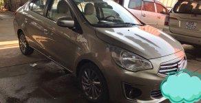 Bán ô tô Mitsubishi Attrage năm 2015, 280 triệu giá 280 triệu tại Đồng Nai