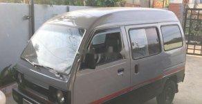 Cần bán xe Daewoo Damas sản xuất 1993 giá 40 triệu tại Đắk Lắk