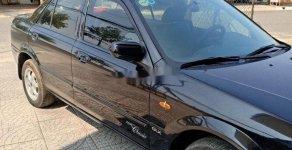 Cần bán xe cũ Mazda 323 2004, giá cạnh tranh giá 155 triệu tại BR-Vũng Tàu