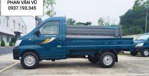 Cần Mua bán xe tải 500kg,750kg dưới 1 tấn công nghệ suzuki tại Vũng Tàu. giá 216 triệu tại BR-Vũng Tàu