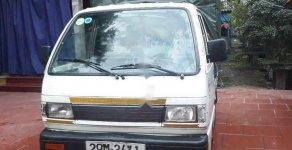 Cần bán xe Daewoo Labo sản xuất 1997, màu trắng, xe nhập giá 29 triệu tại Hà Nội
