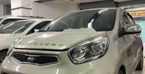Bán Kia Picanto sản xuất 2013, giá chỉ 296 triệu giá 296 triệu tại Hà Nội