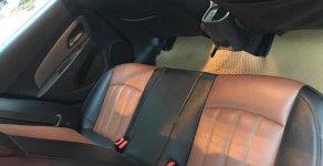 Cần bán Daewoo Lacetti năm 2009, màu xám, nhập khẩu nguyên chiếc số sàn, giá tốt giá 248 triệu tại Hà Tĩnh