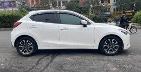 Xe Mazda 2 sản xuất năm 2016, màu trắng, giá tốt giá 475 triệu tại Hà Nội