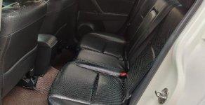 Bán Mazda 3 năm sản xuất 2014 chính chủ giá cạnh tranh giá 450 triệu tại Hà Nội