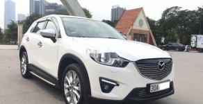 Bán xe cũ Mazda CX 5 sản xuất 2015, giá 665tr giá 665 triệu tại Hà Nội