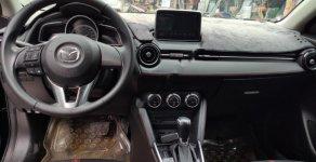 Cần bán lại xe Mazda 2 năm sản xuất 2018, màu xanh cavansite xe gia đình, giá 490tr giá 490 triệu tại Hà Nội
